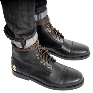 boots-1_grandedd