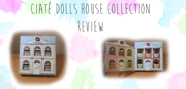 dollhousecollectionreview